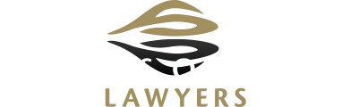 Stevens Orchard Lawyers